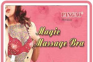 PANGAO-MAGIC-MASSAGE-BRA