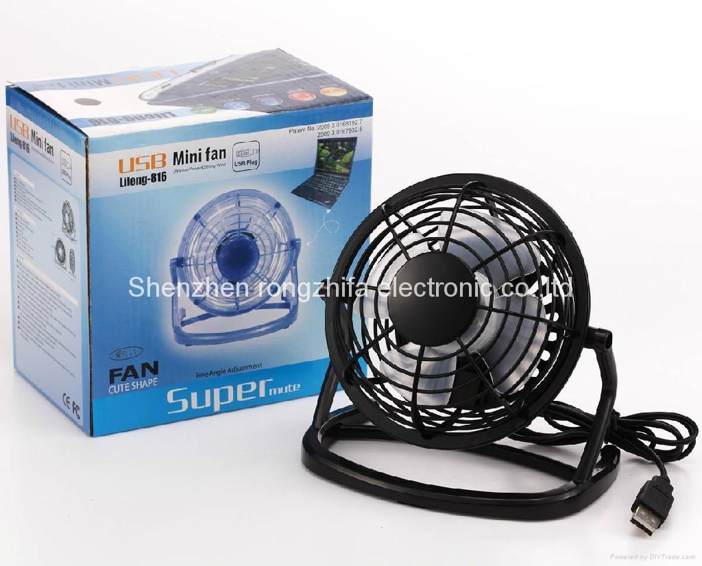 4_inch_usb_mini_fan