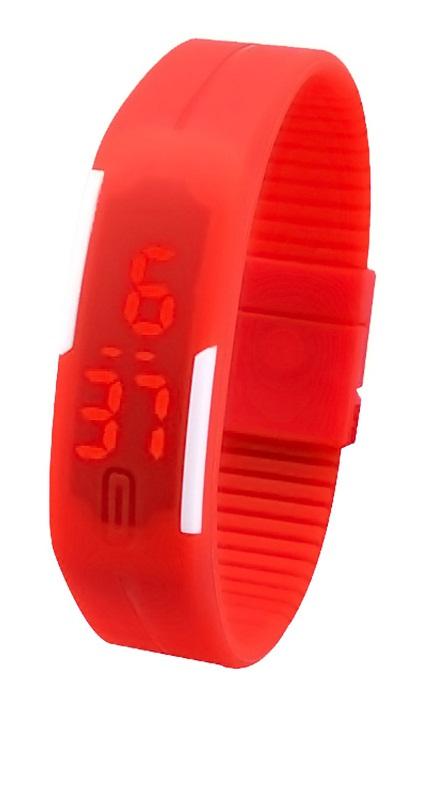 خرید ساعت لمسی