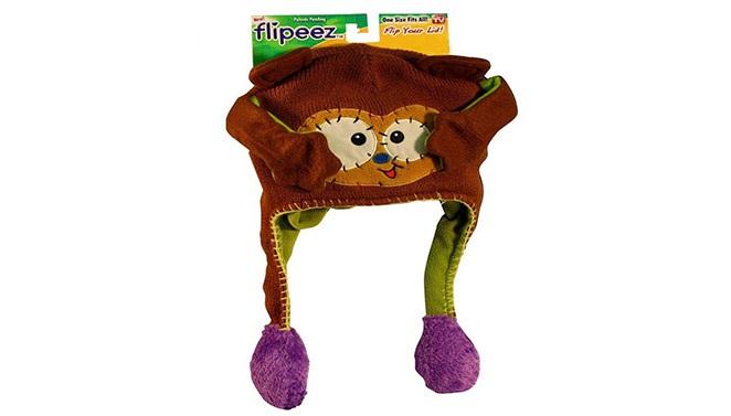 كلاه حيوانات Flipeez فقط 29000تومان,فروش كلاه حيوانات فليپيز,كلاه حيوانات Peek A Boo Monster ,خريد اينترنتي كلاه حيوانات Flipeez بچه ها,كلاه حيوانات Flipeez خرگوش,كلاه حيوانات Flipeez ميمون,كلاه حيوانات Flipeez هيولا,قيمت كلاه حيوانات Flipeez,فروش عمده كلاه حيوانات Flipeez,كلاه بازي حيوانات Flipeez,خريد پستي كلاه حيوانات Flipeez