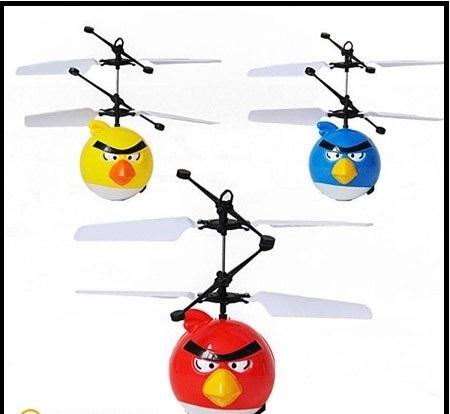 hilikopter-angari-birds-3