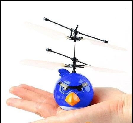 hilikopter-angari-birds