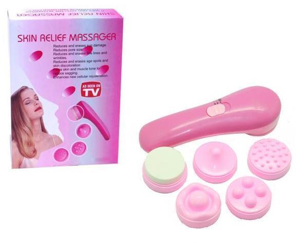 skin-relief-massager-3